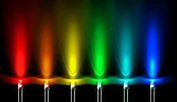 LED-Diode